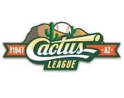 cactus-league.com